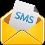 دانلود اندروید ردیابی حرفه ای تمامی پیام ها،تماس ها و موقعیت دقیق گوشی